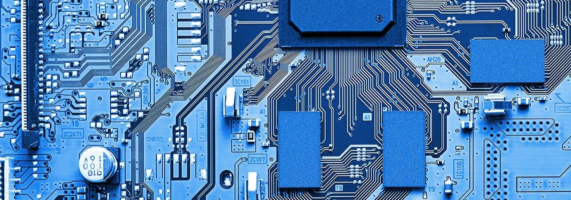 Technology + Cyber