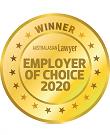 wk-lawyer-employer-of-choice-1-110x135_2